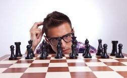 Thinking-Chess2