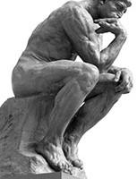 thinking-man-by-august-rodi-Trading-Question