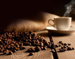 Investing-in-Coffee-2013
