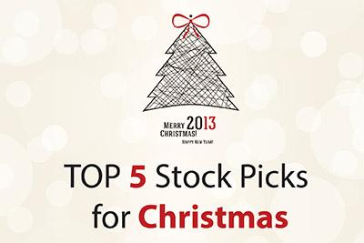 Top-5-Stock-Christmas-2013