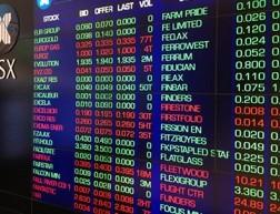 Trading-on-the-ASX-300x193