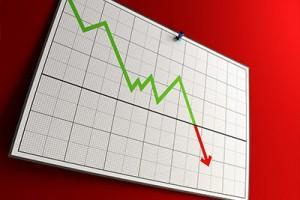 Covered Call Profit Falling Market