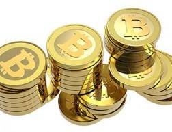 is-bitcoin-the-future-of-digital-money-300x193