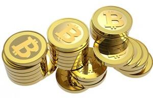 Is bitcoin the future of digital money