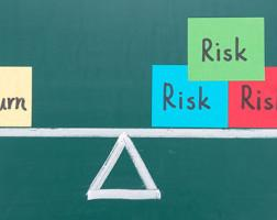 risk-profile