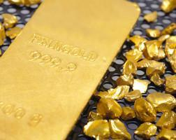 Gold-Price-Prediction-2013-2014