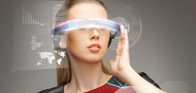Wearable Technology Investment Opportunities