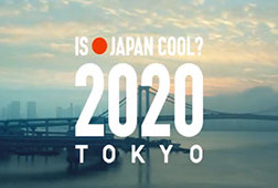 Japan-Olympic-Win-Economic-Boost-2020