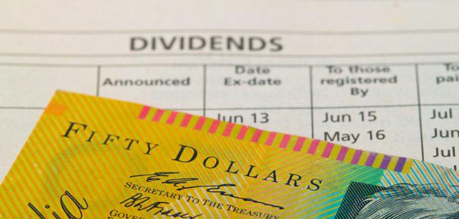 Dividend Picks for 2014