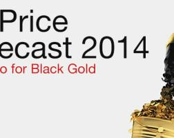oil-price-forecast-2014
