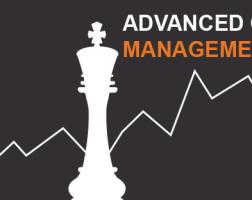 advanced-option-management-strategy