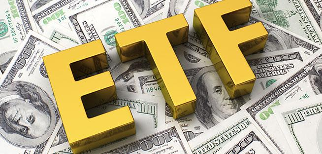 5-reasons-why-etf-investments-will-make-you-money-2014