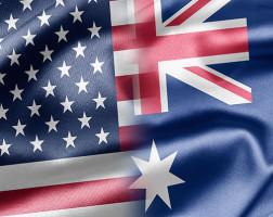 how-to-trade-the-us-markets-from-australia