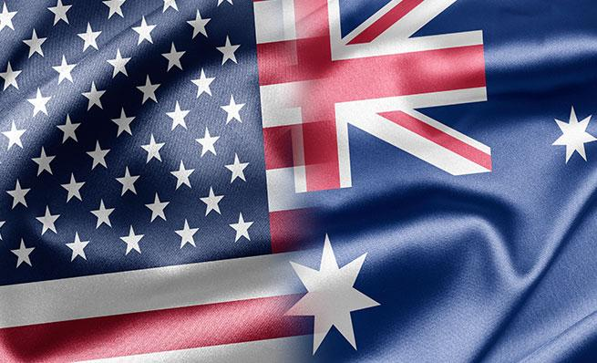 How to Trade the US Markets from Australia