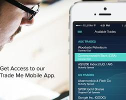 trade-me-mobile-app