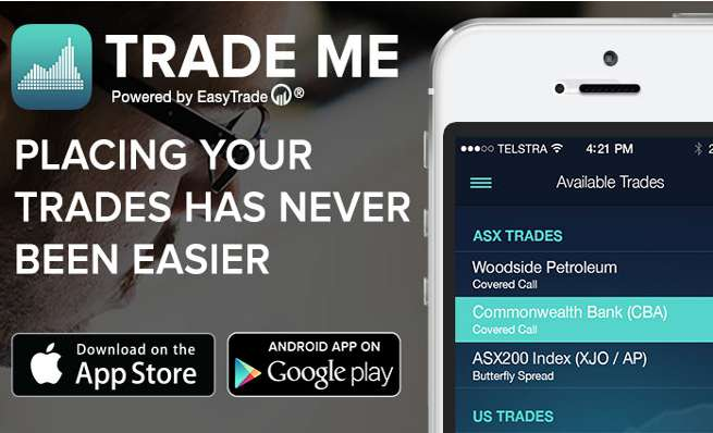 The core reason why you should be using EasyTrade to help you