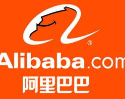 Will-Alibaba-IPO-cause-the-US-stock-market-to-fall