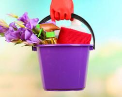 3-Steps-to-Spring-Cleaning-your-investment-portfolio-and-getting-set-for-another-year-of-growth1