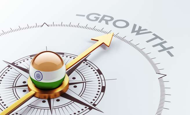 8-reasons-why-India-will-overtake-China-and-power-world-growth