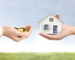 A-sneak-peak-from-the-other-side-What-will-your-home-loan-cost-you-next-year