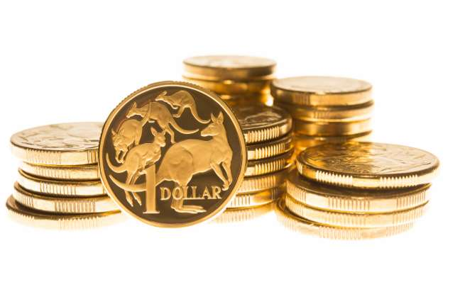 Australia's banking sector – 2015 a year better suited for traders rather than investors?