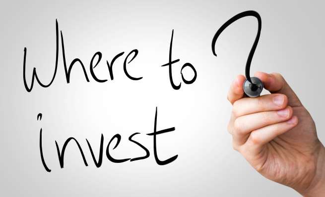 Where-I'm-investing-for-2015-–-a-Portfolio-Managers-view
