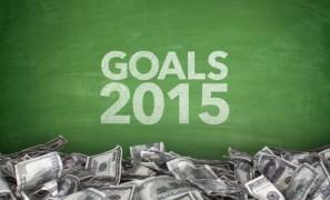 Your-New-Years'-Investment-Resolution-for-2015-...-to-make-money2