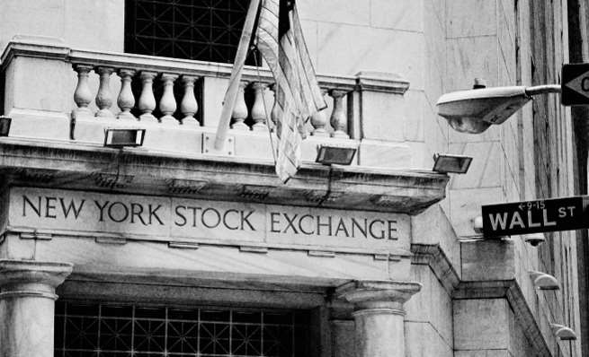 If-you-don't-own-US-stocks-then-you-will-miss-the-key-growth-market
