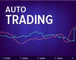 Option trading courses australia