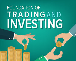 Foundation-Trading-Investing-Course