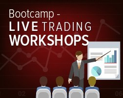 Option trading course perth