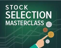Stock-Selection-Masterclass-ASX-US-Markets