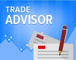 Options trading advisory services