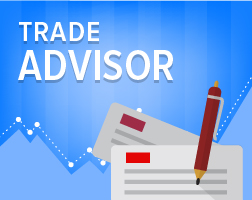 Who has the best options trading advisory service