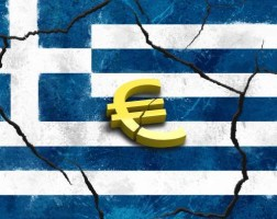 Could-Grexit-be-just-around-the-corner-The-European-Union-is-on-the-verge-of-losing-its-first-member1