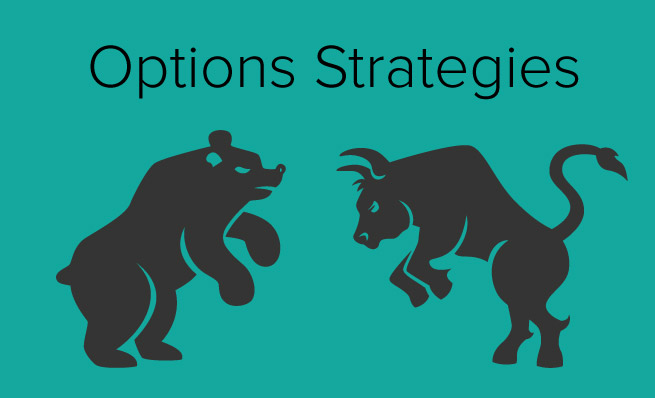 Free options trading strategies that work