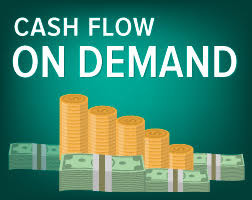 Cash-flow-on-Demand-Course-thumb