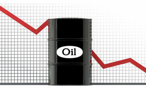 Oil Price Drop 2016