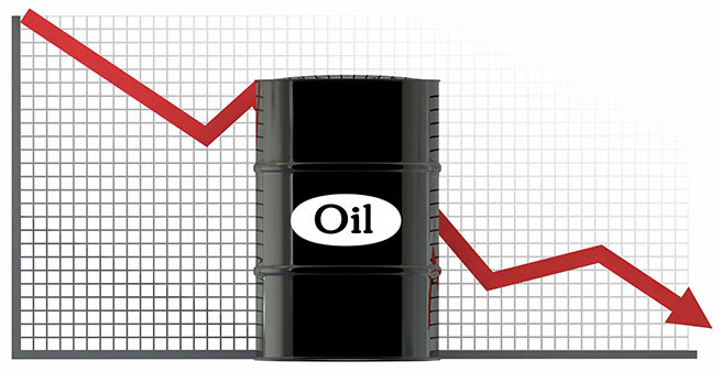Do you want to know how to bank profit, right now, from the moves in the oil price?