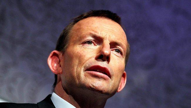 quarterly essay tony abbott The national library of australia bookshop quarterly essay 47 tony abbott is the most successful opposition leader of the last forty years.