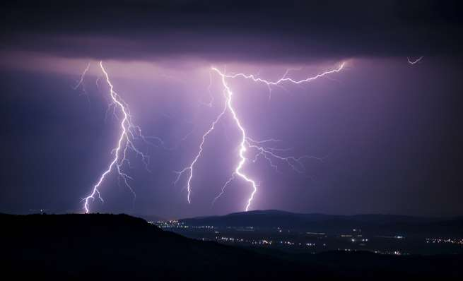How the weather impacts your stock market investments. Will the ASX grind to a halt