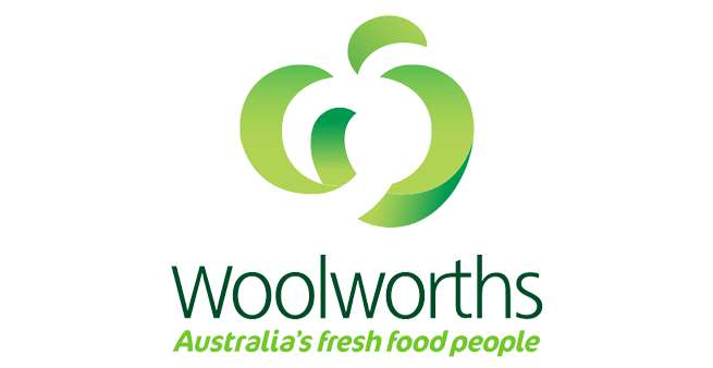 Trading Woolworths on the ASX