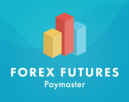 Forex Futures Trading Course