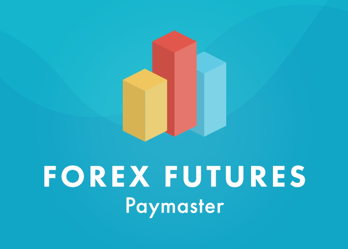 Forex-Futures-Trading-Course - Australian Investment Education