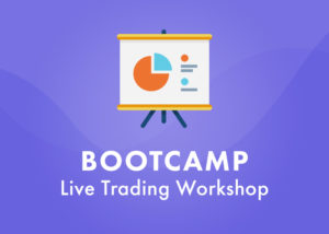 Options Trading Workshop Australia