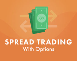 Spread-Trading-with-Options